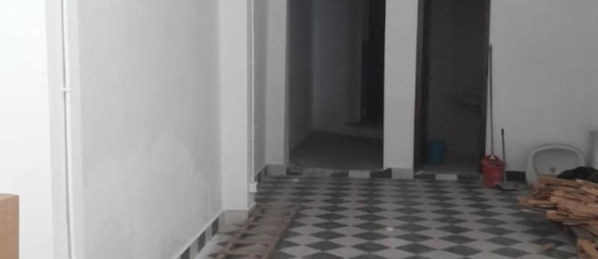 Magazzino in Affitto a Palermo (Palermo) - Rif: 26968 - foto 7
