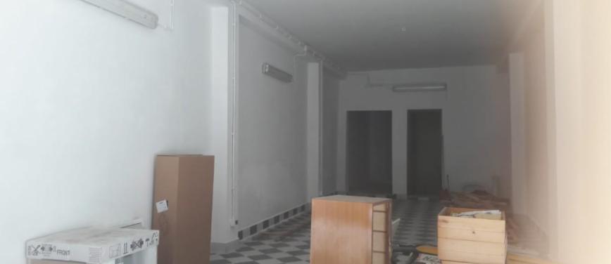 Magazzino in Affitto a Palermo (Palermo) - Rif: 26968 - foto 8