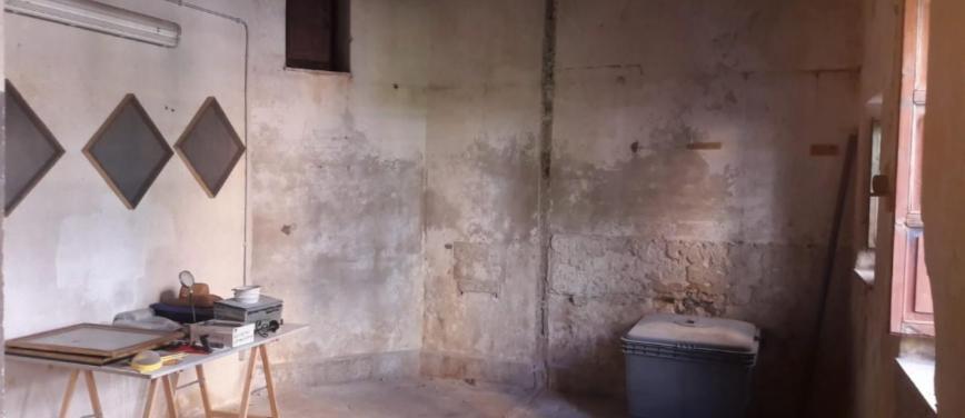 Magazzino in Affitto a Palermo (Palermo) - Rif: 26968 - foto 10