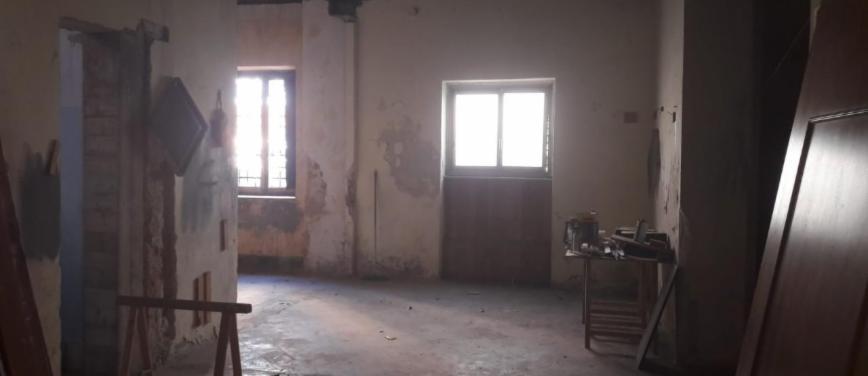 Magazzino in Affitto a Palermo (Palermo) - Rif: 26968 - foto 12