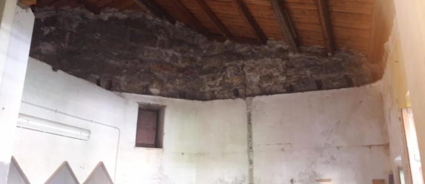 Magazzino in Affitto a Palermo (Palermo) - Rif: 26968 - foto 14