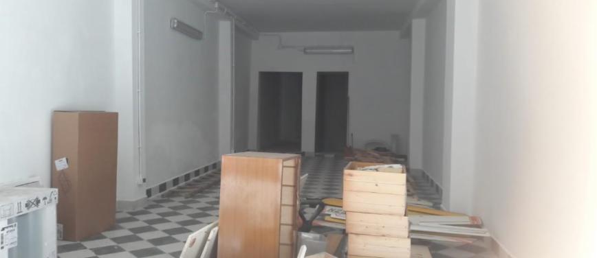 Magazzino in Affitto a Palermo (Palermo) - Rif: 26968 - foto 15