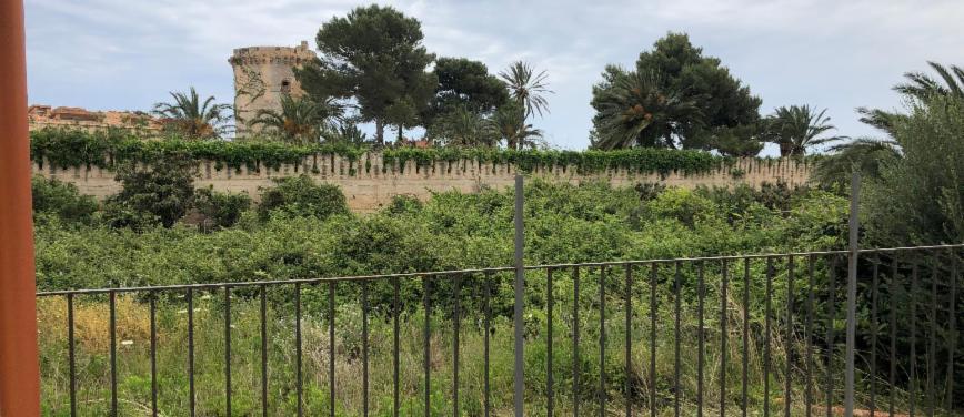 Appartamento in Vendita a Terrasini (Palermo) - Rif: 26950 - foto 11