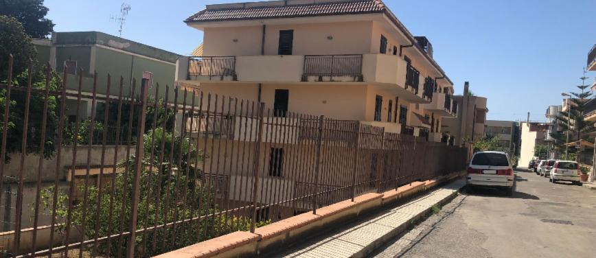 Appartamento in Vendita a Terrasini (Palermo) - Rif: 26950 - foto 12