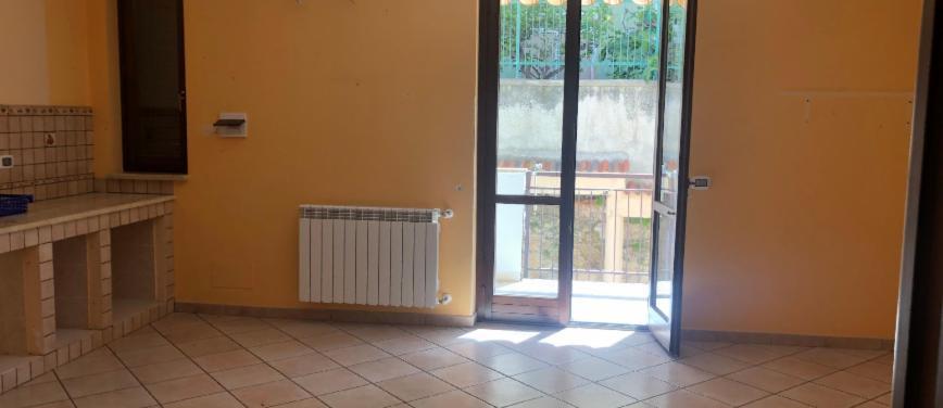 Appartamento in Vendita a Terrasini (Palermo) - Rif: 26950 - foto 14