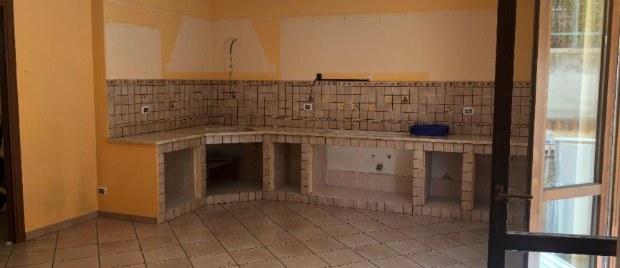 Appartamento in Vendita a Terrasini (Palermo) - Rif: 26950 - foto 16