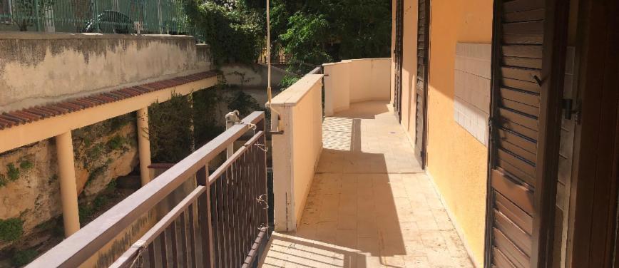 Appartamento in Vendita a Terrasini (Palermo) - Rif: 26950 - foto 17