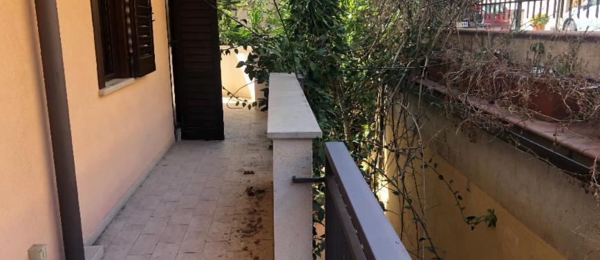 Appartamento in Vendita a Terrasini (Palermo) - Rif: 26950 - foto 18