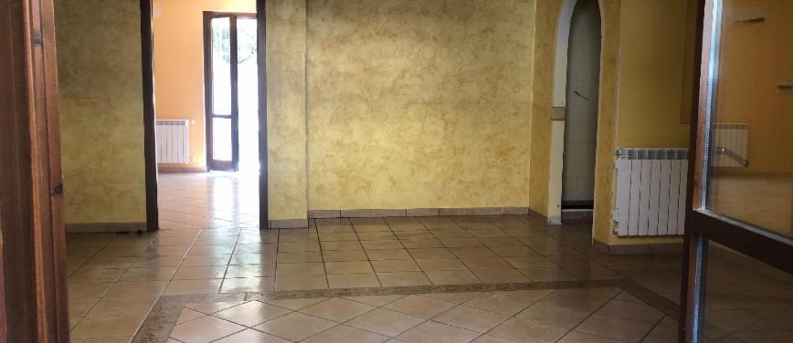 Appartamento in Vendita a Terrasini (Palermo) - Rif: 26950 - foto 19