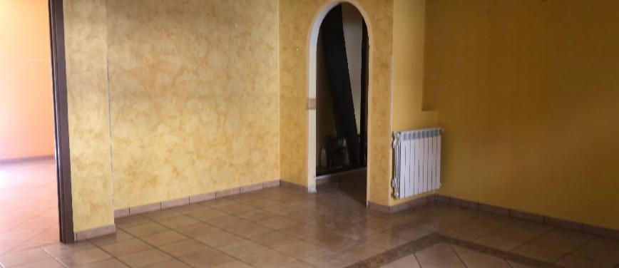 Appartamento in Vendita a Terrasini (Palermo) - Rif: 26950 - foto 21
