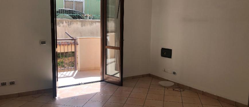 Appartamento in Vendita a Terrasini (Palermo) - Rif: 26950 - foto 24