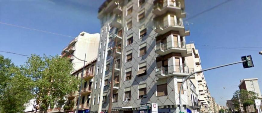 Magazzino in Affitto a Palermo (Palermo) - Rif: 26975 - foto 1