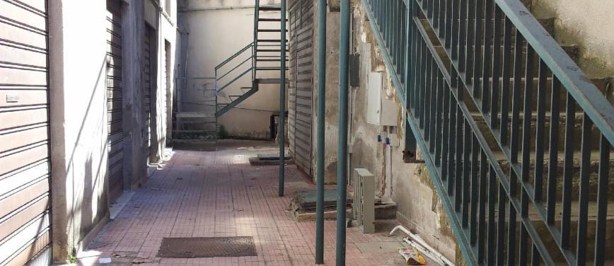 Magazzino in Affitto a Palermo (Palermo) - Rif: 26975 - foto 5