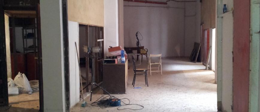 Magazzino in Affitto a Palermo (Palermo) - Rif: 26975 - foto 6