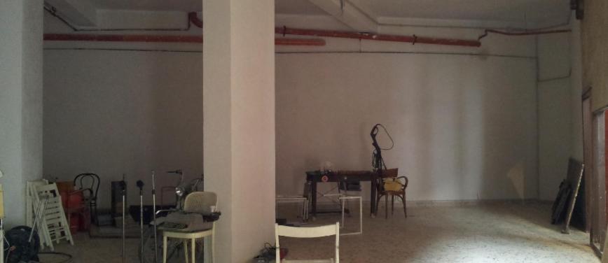 Magazzino in Affitto a Palermo (Palermo) - Rif: 26975 - foto 7
