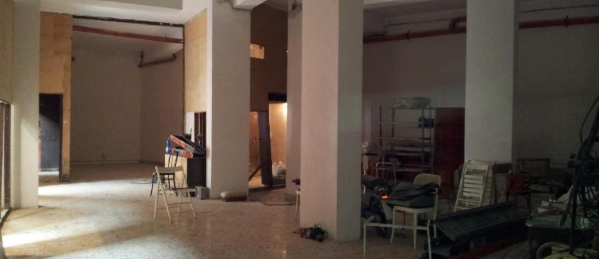 Magazzino in Affitto a Palermo (Palermo) - Rif: 26975 - foto 8