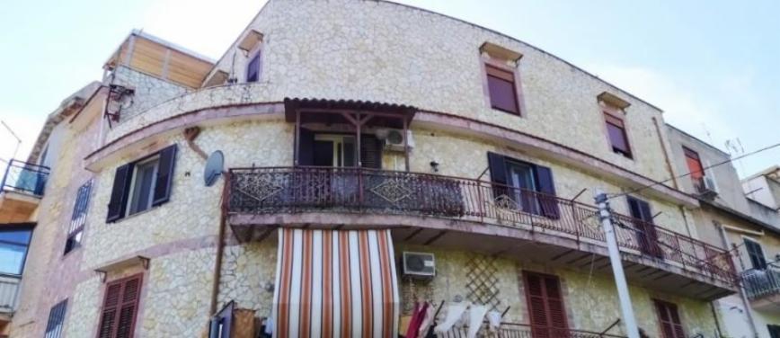 Appartamento in Affitto a Palermo (Palermo) - Rif: 26989 - foto 1