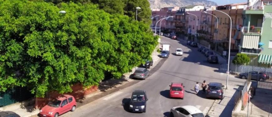 Appartamento in Affitto a Palermo (Palermo) - Rif: 26989 - foto 6