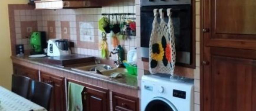 Appartamento in Affitto a Palermo (Palermo) - Rif: 26989 - foto 7