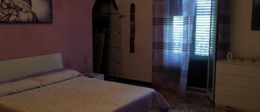 Appartamento in Affitto a Palermo (Palermo) - Rif: 26989 - foto 11