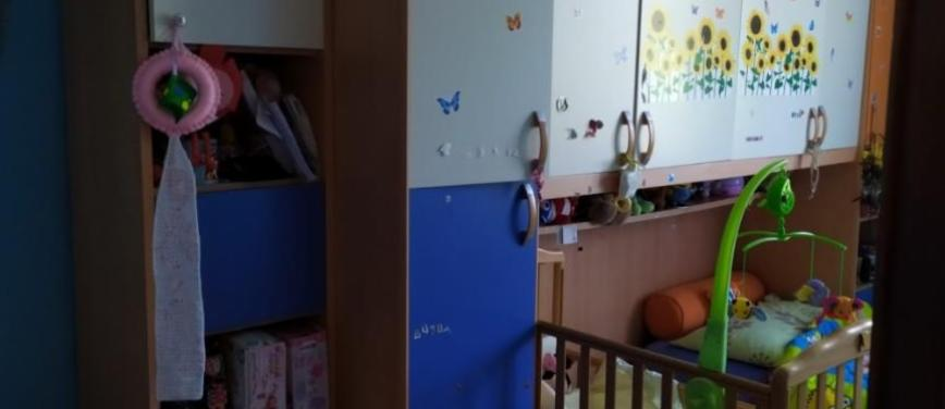 Appartamento in Affitto a Palermo (Palermo) - Rif: 26989 - foto 13