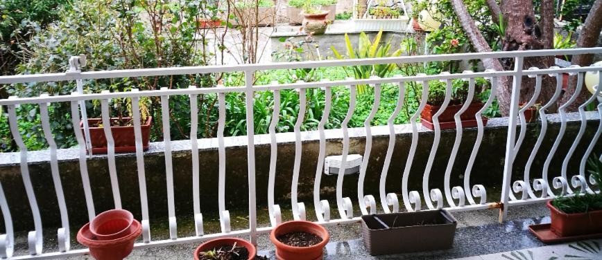 Villa in Vendita a Carini (Palermo) - Rif: 27006 - foto 3