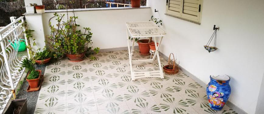 Villa in Vendita a Carini (Palermo) - Rif: 27006 - foto 4