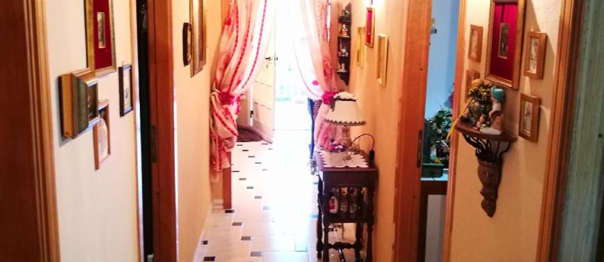 Villa in Vendita a Carini (Palermo) - Rif: 27006 - foto 11
