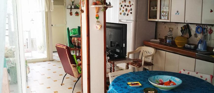 Villa in Vendita a Carini (Palermo) - Rif: 27006 - foto 12