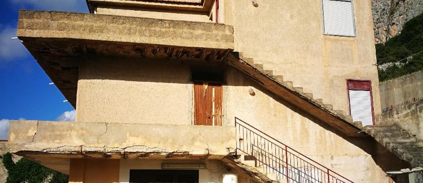 Appartamento in villa in Vendita a Carini (Palermo) - Rif: 27007 - foto 2