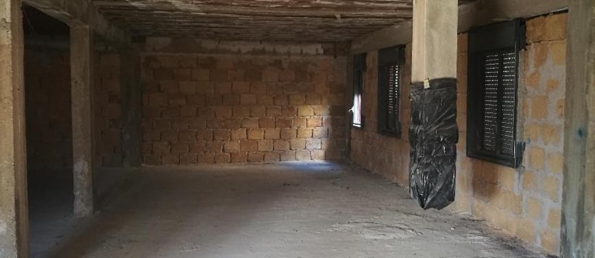 Appartamento in villa in Vendita a Carini (Palermo) - Rif: 27007 - foto 3