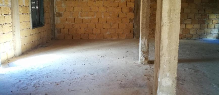 Appartamento in villa in Vendita a Carini (Palermo) - Rif: 27007 - foto 4