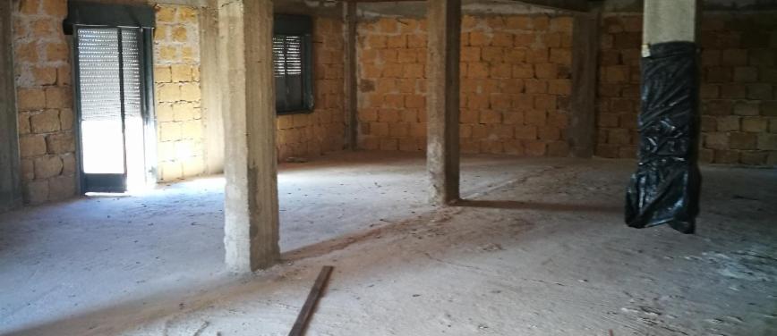 Appartamento in villa in Vendita a Carini (Palermo) - Rif: 27007 - foto 5