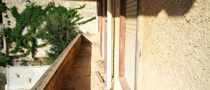 Appartamento in villa in Vendita a Carini (Palermo) - Rif: 27007 - foto 6