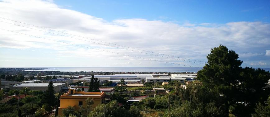 Appartamento in villa in Vendita a Carini (Palermo) - Rif: 27007 - foto 7
