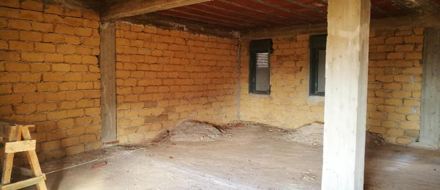 Appartamento in villa in Vendita a Carini (Palermo) - Rif: 27007 - foto 8