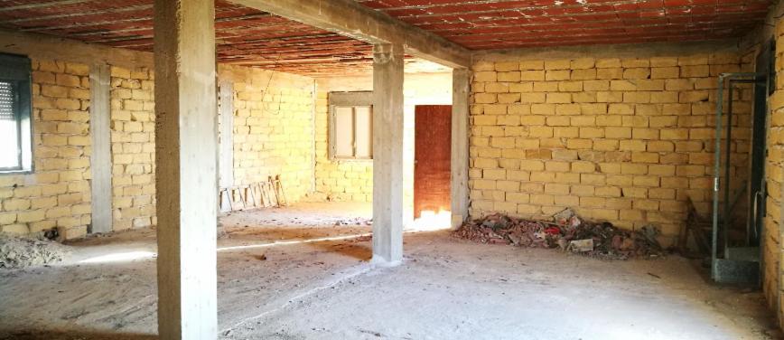 Appartamento in villa in Vendita a Carini (Palermo) - Rif: 27007 - foto 9
