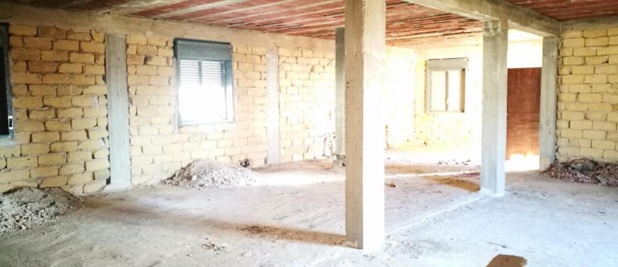 Appartamento in villa in Vendita a Carini (Palermo) - Rif: 27007 - foto 10