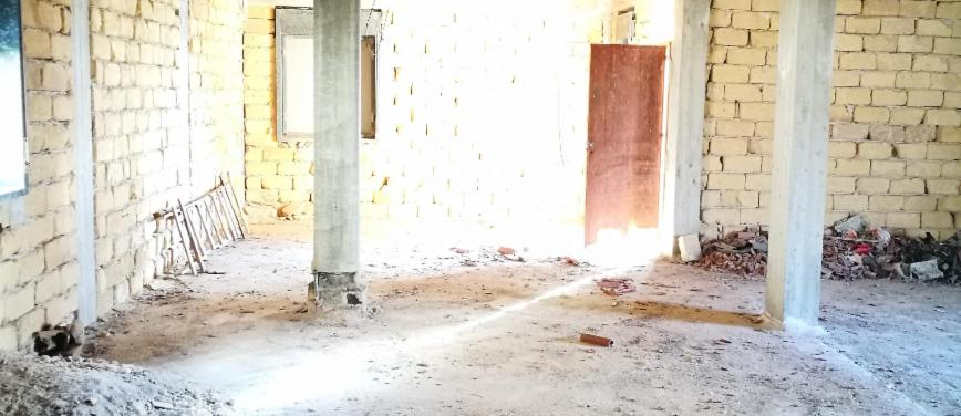 Appartamento in villa in Vendita a Carini (Palermo) - Rif: 27007 - foto 11