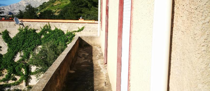 Appartamento in villa in Vendita a Carini (Palermo) - Rif: 27007 - foto 13