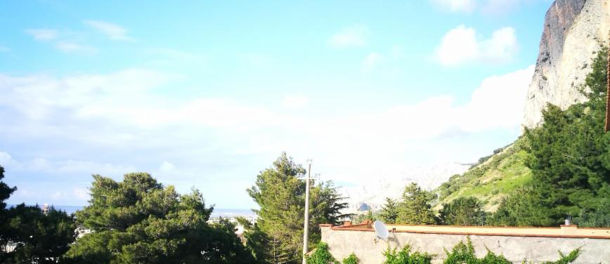Appartamento in villa in Vendita a Carini (Palermo) - Rif: 27007 - foto 14