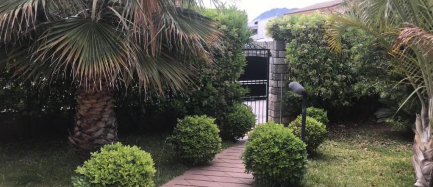 Porzione di  Bifamiliare in Vendita a Villagrazia di Carini [Fraz. di Carini] (Palermo) - Rif: 27015 - foto 3