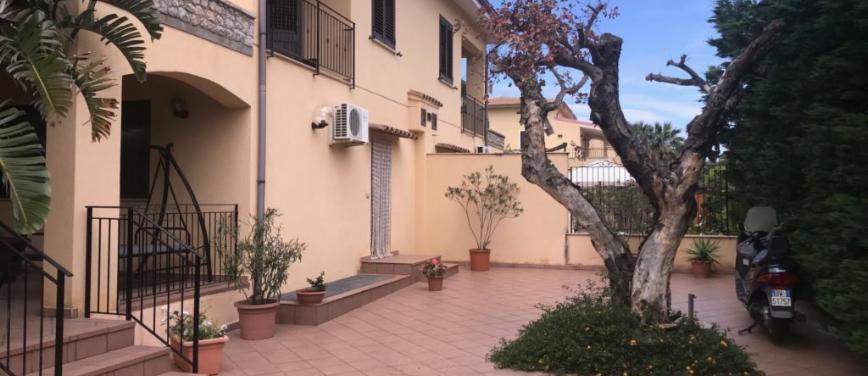 Porzione di  Bifamiliare in Vendita a Villagrazia di Carini [Fraz. di Carini] (Palermo) - Rif: 27015 - foto 4