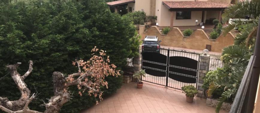 Porzione di  Bifamiliare in Vendita a Villagrazia di Carini [Fraz. di Carini] (Palermo) - Rif: 27015 - foto 9