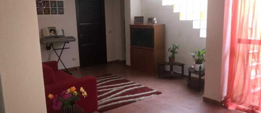 Porzione di  Bifamiliare in Vendita a Villagrazia di Carini [Fraz. di Carini] (Palermo) - Rif: 27015 - foto 13