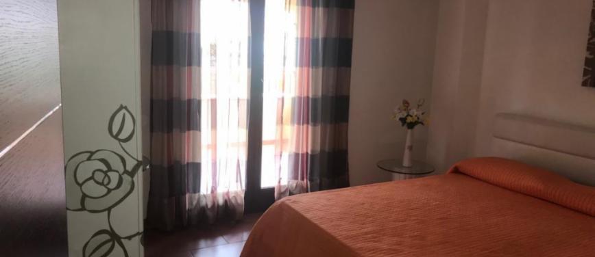 Porzione di  Bifamiliare in Vendita a Villagrazia di Carini [Fraz. di Carini] (Palermo) - Rif: 27015 - foto 24