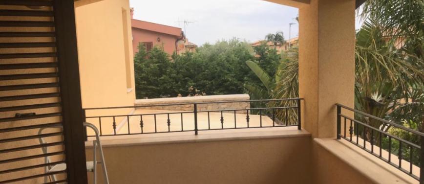 Porzione di  Bifamiliare in Vendita a Villagrazia di Carini [Fraz. di Carini] (Palermo) - Rif: 27015 - foto 26