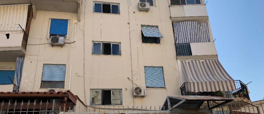 Appartamento in Vendita a Palermo (Palermo) - Rif: 27027 - foto 1