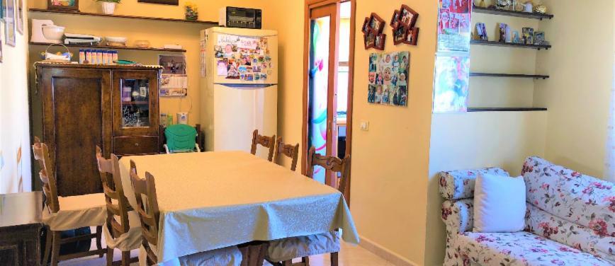 Appartamento in Vendita a Palermo (Palermo) - Rif: 27027 - foto 2