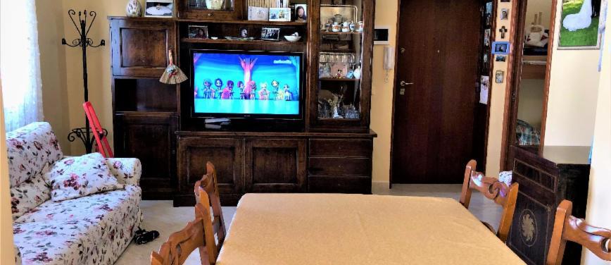 Appartamento in Vendita a Palermo (Palermo) - Rif: 27027 - foto 3